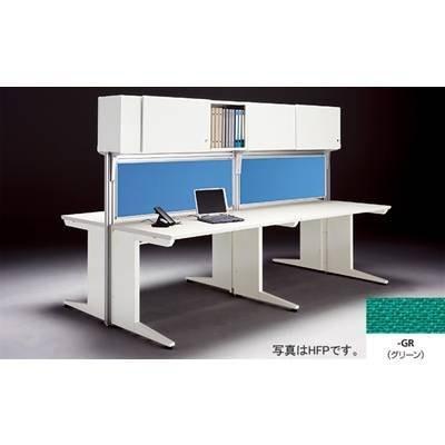ナイキ ハイフレーム用 1400 CN14HFP-GR CN14HFP-GR