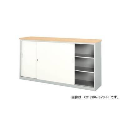ナイキ ハイカウンター XC1590A-SVS-H