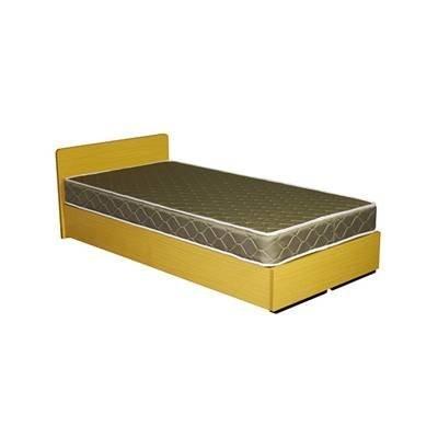ナイキ 木製ベッド 木製ベッド NTB100-NA