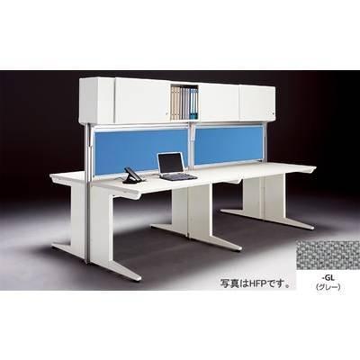ナイキ ミドルフレーム用 1400 1400 CN14MFP-GL