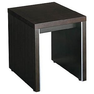 コクヨ   役員室用家具 マネージメントN650シリーズ 応接サイドテーブル カラー W09|offic-one