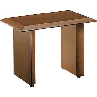 コクヨ 役員室用家具 マネージメントS200シリーズ 応接用サイドテーブル カラー W99