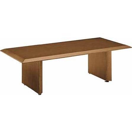 コクヨ 役員室用家具 マネージメントS200シリーズ 応接用センターテーブル カラー W95