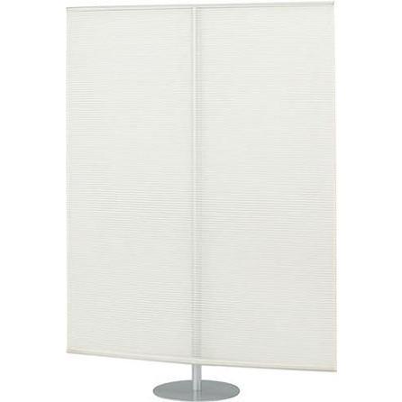 コクヨ アメニティ用家具 イートインシリーズ スクリーン スクリーン カラー W1