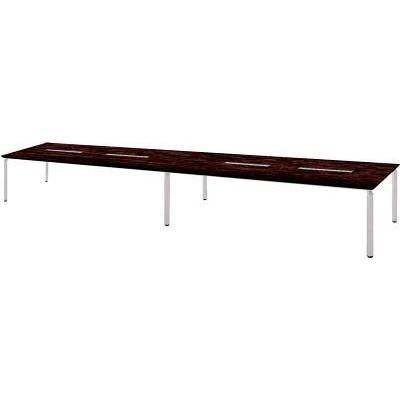 ナイキ ミーティングテーブル 4532759 WK48125HSVZ WK48125HSVZ