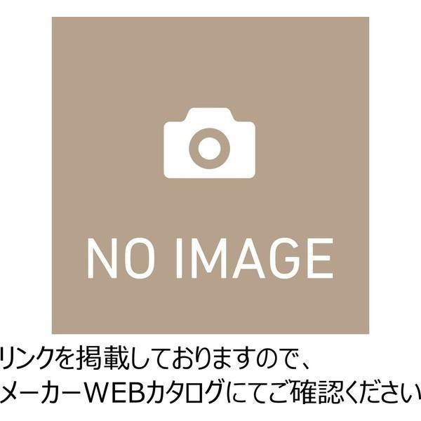 プラス LEED デスクトップパネル W1400 LE-143P-R ホワイトW4デスク用 ローズR4