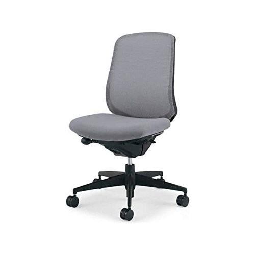 コクヨ      オフィスチェア ハイバック SCIROCCO シロッコ  CR-G2602F6 ソフトグレー|offic-one