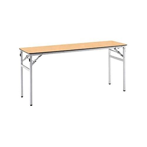 コクヨ      ミーティングテーブル フォールディングテーブル KT-220 W1500×D450×H700MM KT-S223 ライトナ offic-one