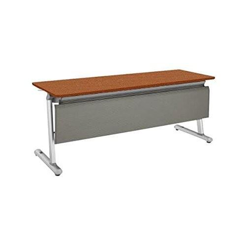 コクヨ ミーティングテーブル 長方形 KT-920シリーズ W1800×D600×H700MM KT-PJS921 ミディアム ミディアム