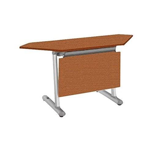 コクヨ ミーティングテーブル ミーティングテーブル KT-920シリーズ W1355×D450×H700MM KT-PWC920 ミディアム