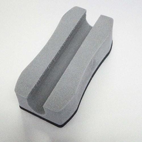 馬印   カジュアルオフィスに 透明ボード34サイズ R608-P  専用イレーザー offic-one
