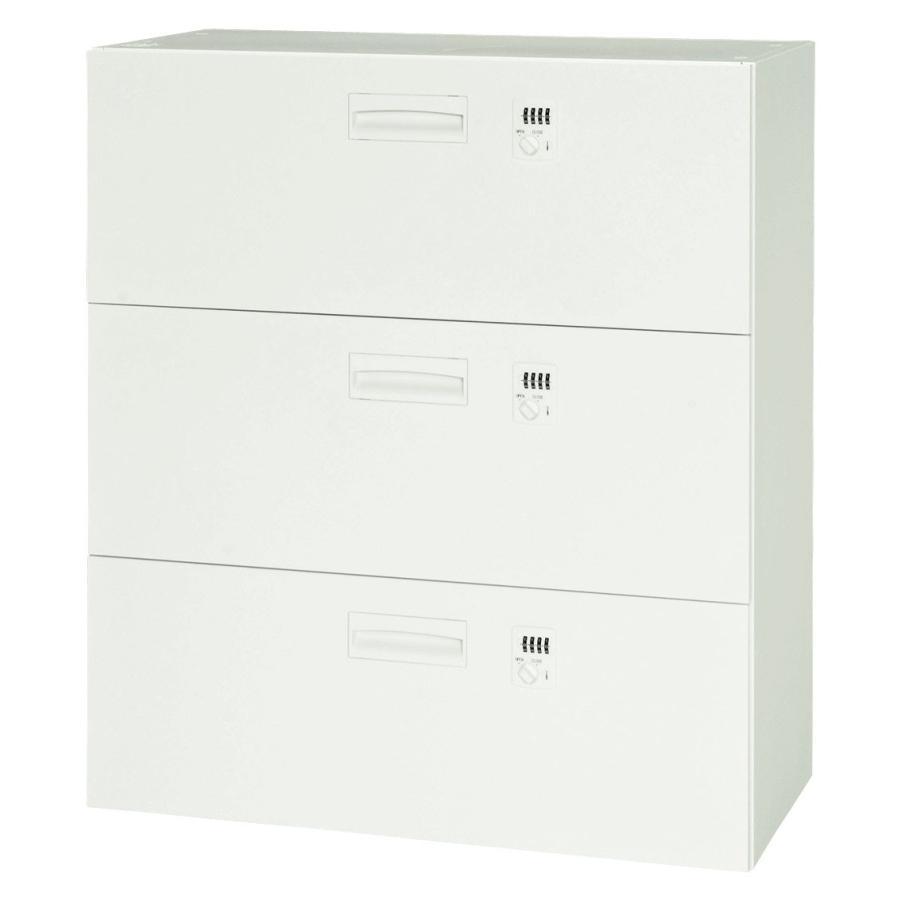ライオン事務器 品番30610 デリカウォール V945-311DD