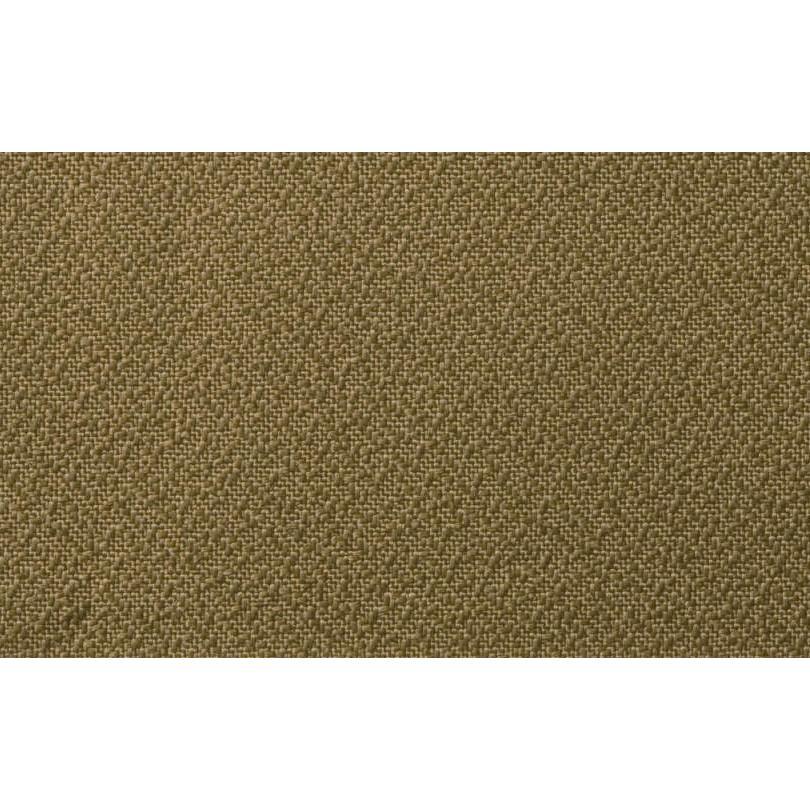 ライオン事務器 品番39740 ロビー用チェアー 59LC-43F ブラウン
