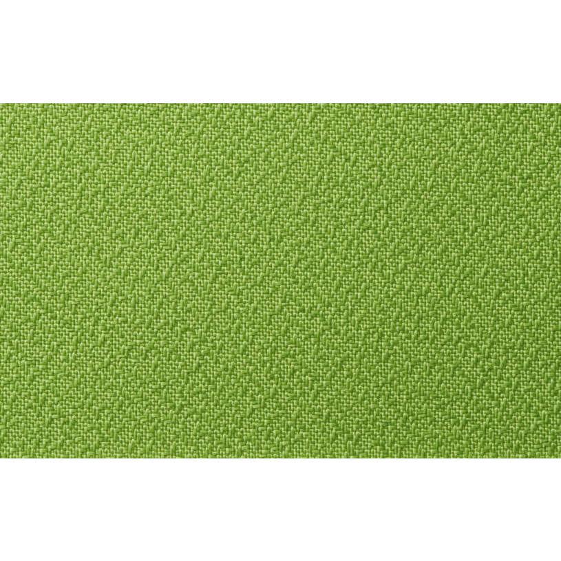 ライオン事務器 品番39745 ロビー用チェアー 59LC-42F グリーン