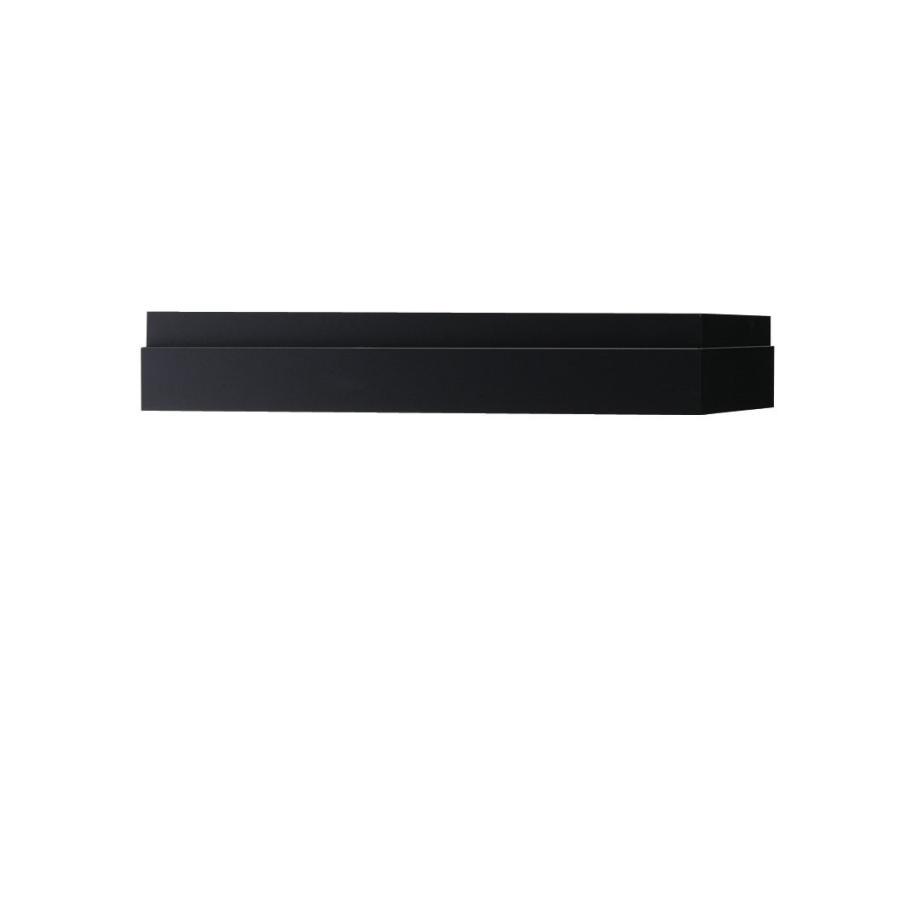 ライオン事務器 品番43014 上部カバー(W900用) PY-6A-DG