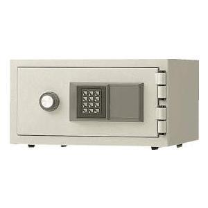 ライオン事務器 ライオン事務器 品番46852 耐火金庫 MSS-HN