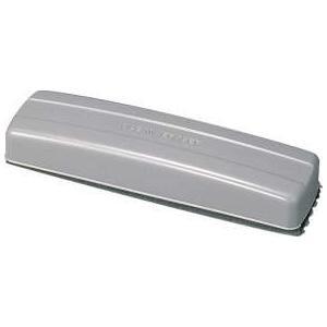 ライオン事務器 品番51313 ホワイトボード WP-34W ホワイトボード WP-34W