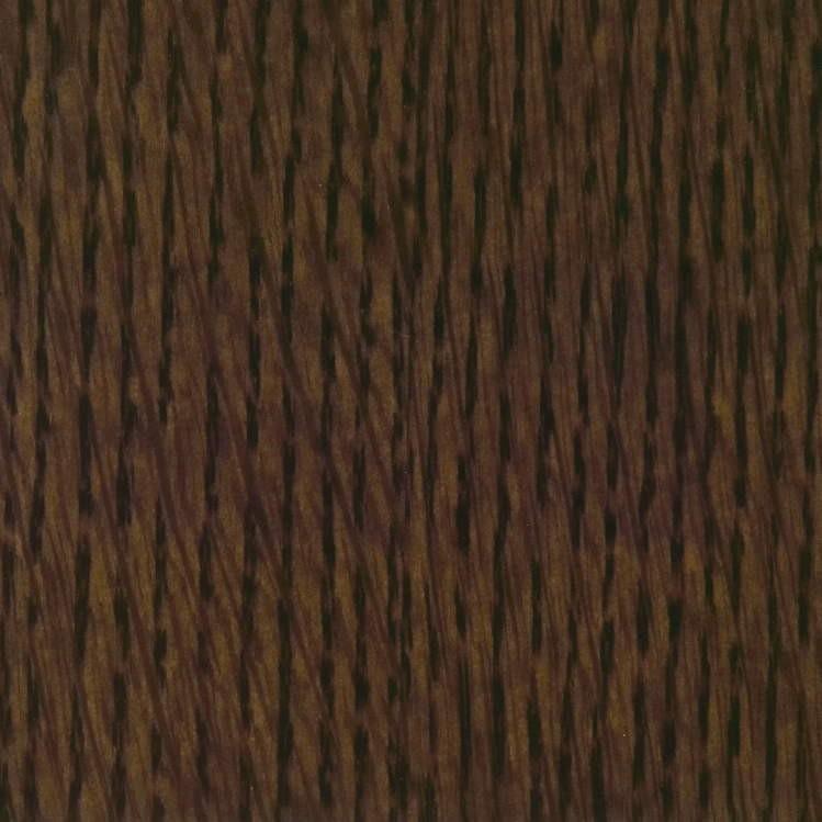 ライオン事務器 品番53234 応接用コーナーテーブル T-446C offic-one 03