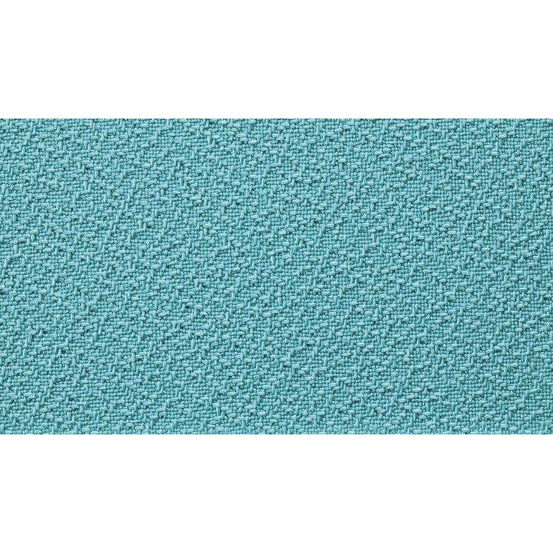 ライオン事務器 品番53984 ロビー用チェアー LC-3853F ライトブルー
