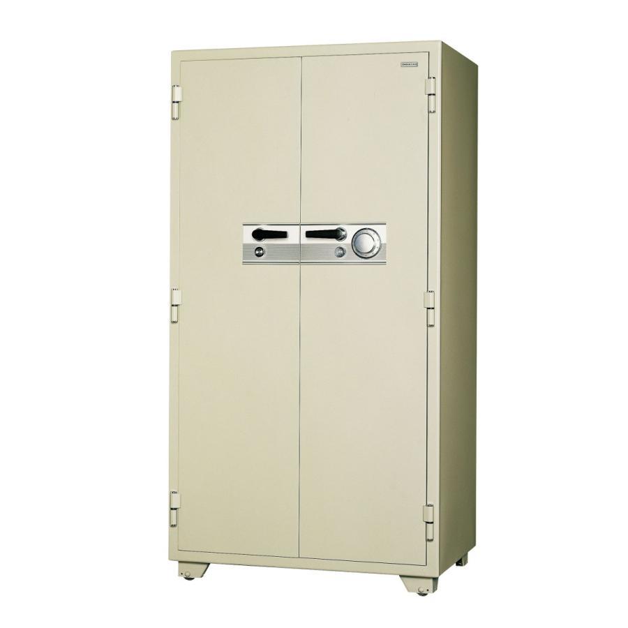 ライオン事務器 品番70556 品番70556 快速ダイヤル式 KB-34W
