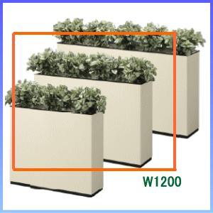 フラワーボックス J型 W1200×D300×H800ミリ SFN-1200J□ 【送料無料】 フラワーボックス J型 W1200×D300×H800ミリ SFN-1200J□ 【送料無料】 フラワーボックス J型 W1200×D300×H800ミリ SFN-1200J□ 【送料無料】 299