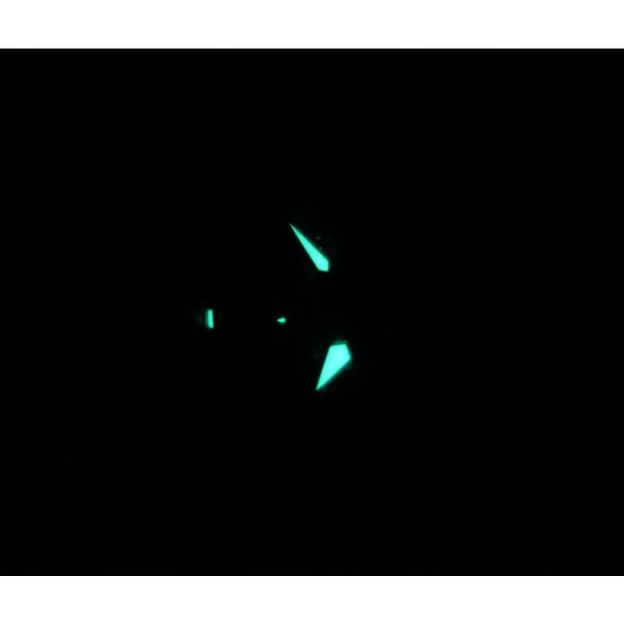 Point 5倍!即納!ベルト調整無料!最新作!セイコー 誤差10万年に1秒電波ソーラー 上級コーチュラ最高級モデル!全身強化IPブラック×ブルーメタリックベゼル officeboku2019 12