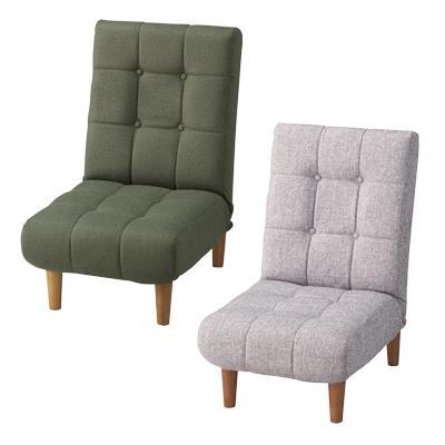 リクライニングチェア リクライニングチェア ソファー 1人掛け 座椅子