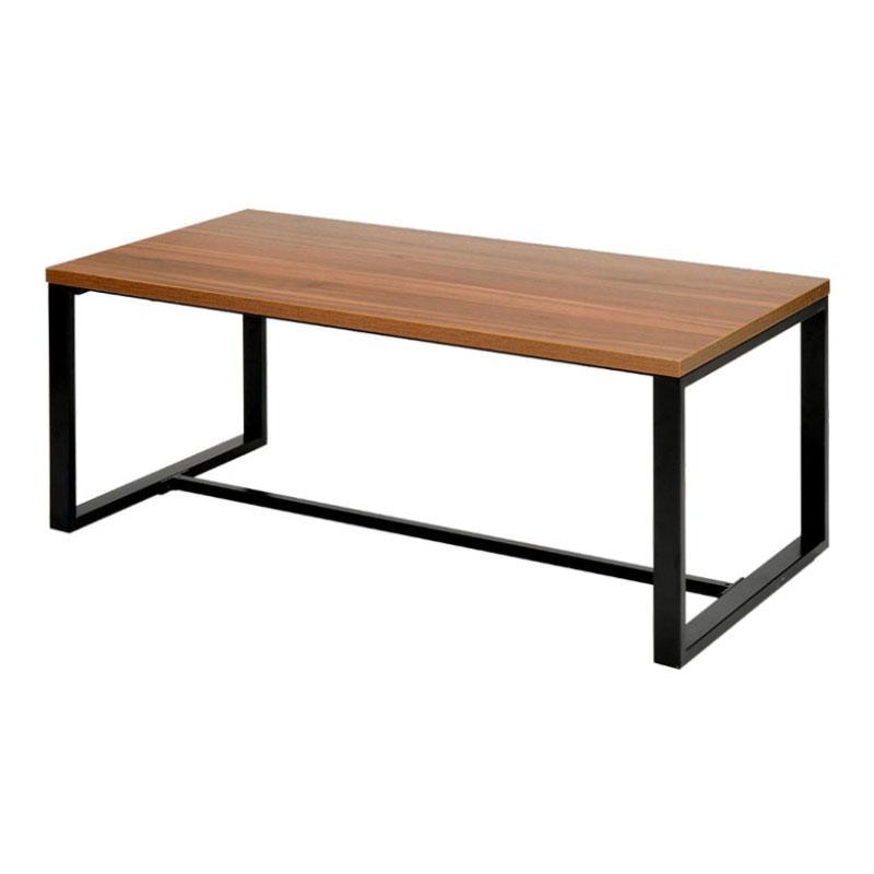 スクエアローテーブル 幅1100×奥行550×高さ450mm 幅1100×奥行550×高さ450mm