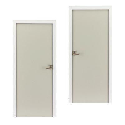 JKパネル 高さ2000用ドアパネル/PL-JK2090D 高さ2000用ドアパネル/PL-JK2090D