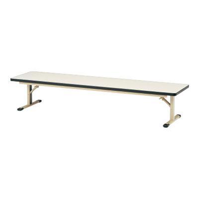 座卓/幅1800×奥行600mm・共巻/ZO-1860T