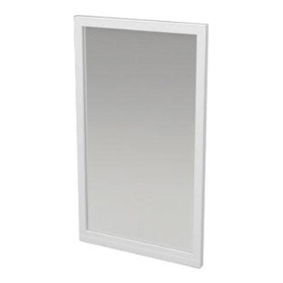 TFパネルくもりガラス TF-0915G-H TF-0915G-H W4 幅900×奥行45×高さ1520mm