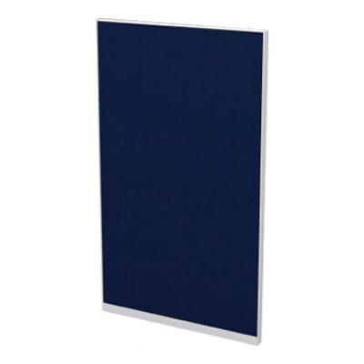 TFパネル(PETクロス) TF-0915R W4 幅900×奥行45×高さ1520mm