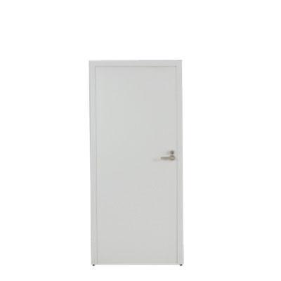 TFドアパネル TF-0919D-R TF-0919D-R W4 幅900×奥行45×高さ1920mm