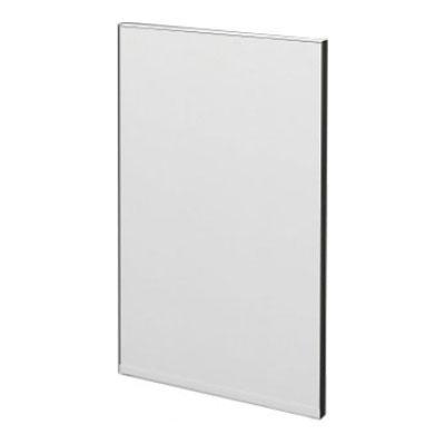 TFパネル(光触媒スチール) TF-1017HS W6 幅1000×奥行45×高さ1720mm