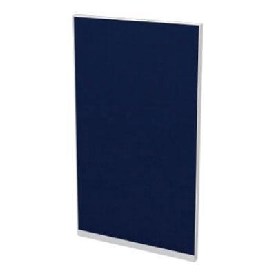 TFパネル(PETクロス) TF-1117R W4 W4 W4 幅1100×奥行45×高さ1720mm 19e