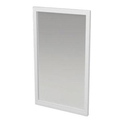 TFパネルくもりガラス TFパネルくもりガラス TF-1219G-H W4 幅1200×奥行45×高さ1920mm