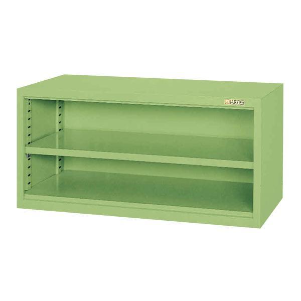 工具管理ユニット工具保管 棚 小物整理 KU-92D 幅900×奥行450×高さ440mm