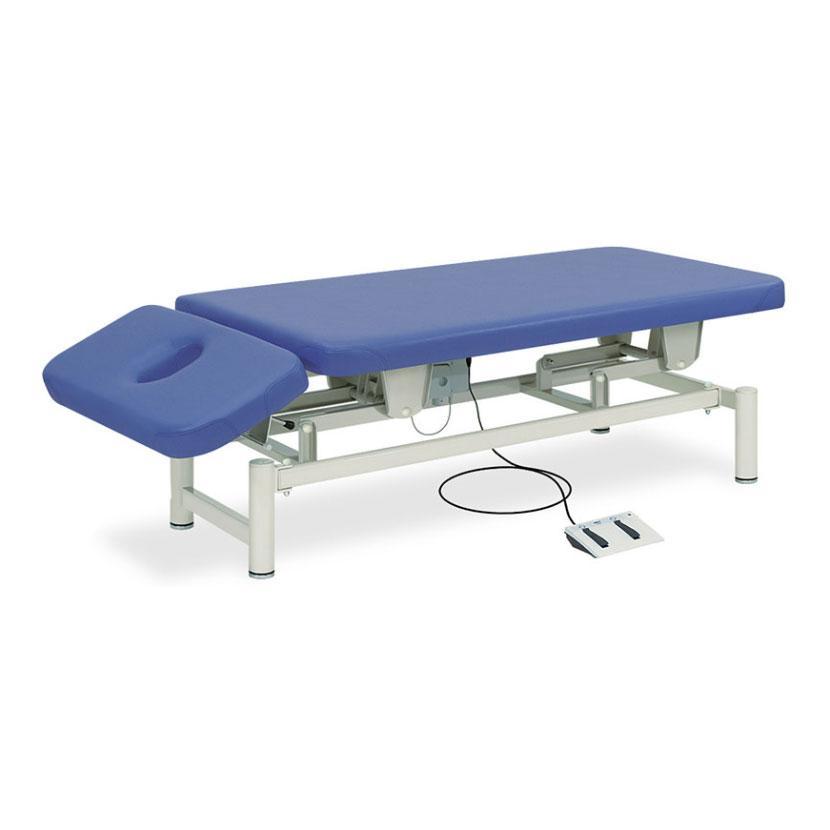 ◇サイズ選択有◇電動昇降ベッド AL式ヘッド調節 あかり-AL TB-100