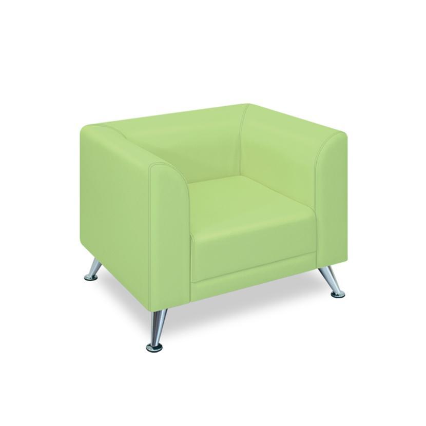 高田ベッド ソファー·チェア TB-1019-01 NMキング(01) デザイン性 美しいアルミ脚 背もたれ/肘曲線仕上 サイズ/カラー(18色)選択可能