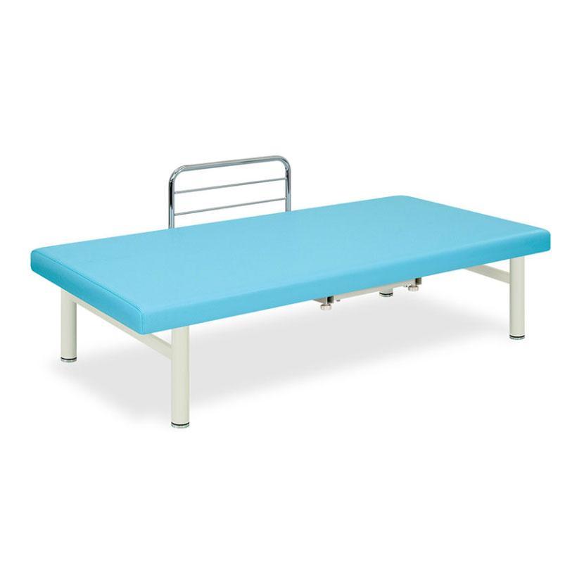 ◇サイズ選択有◇マッサージ 整体 治療 施術ベッド ワイド F型ガード付 F型オーダス(無孔) TB-339