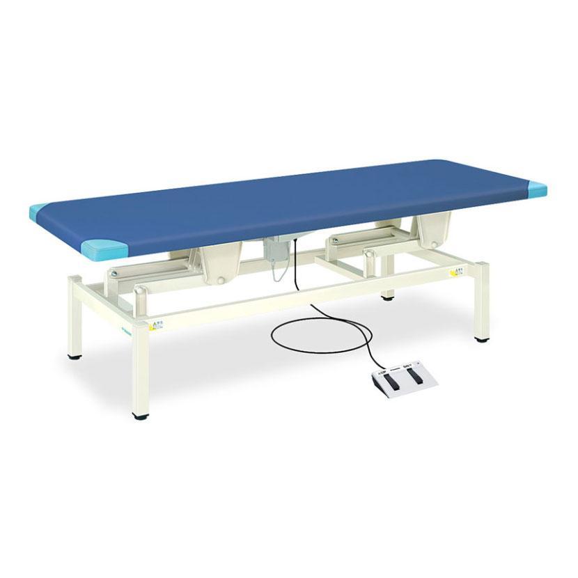 ◇サイズ選択有◇電動昇降ベッド 電動ライトベッド(無孔) TB-564
