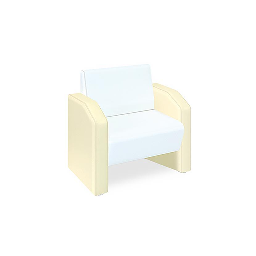 高田ベッド ソファー·チェア TB-741-01 マナティー(01) 妊婦/高齢者に優しい リラックス カラー(本体部:18色 肘置:18色)選択可能