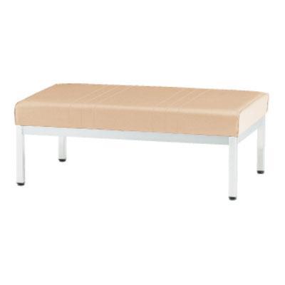ロビーチェア/背無・幅1000mm/TO-FL-310 ロビーチェア/背無・幅1000mm/TO-FL-310