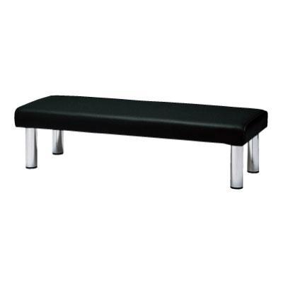 ロビーチェア/背無·幅1500mm/TO-FLC-915N