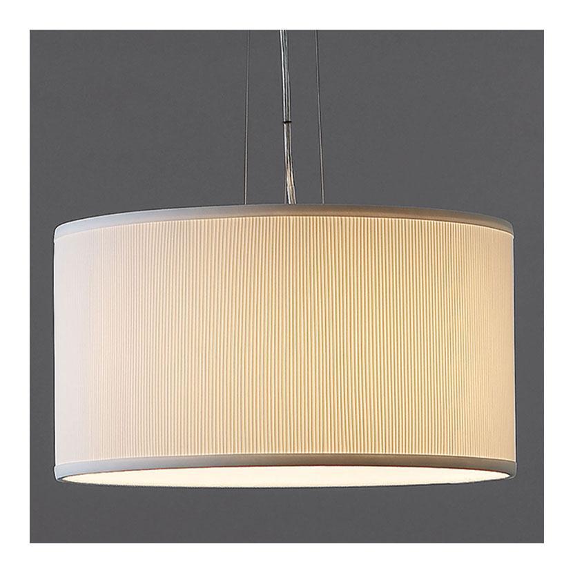 ペンダント 屋内ペンダントLED PD-2632-L 白