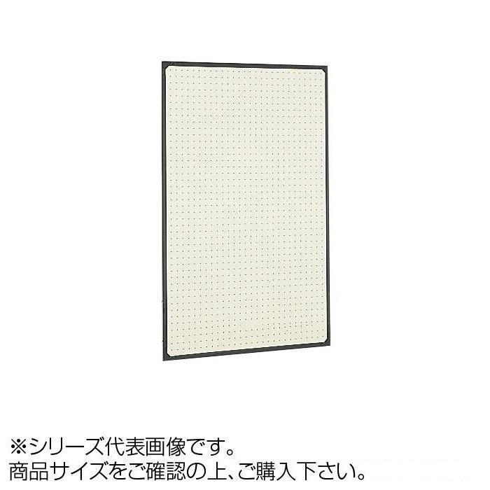 (同梱不可)トーカイスクリーン マルチボード 有孔ボード MDY1212