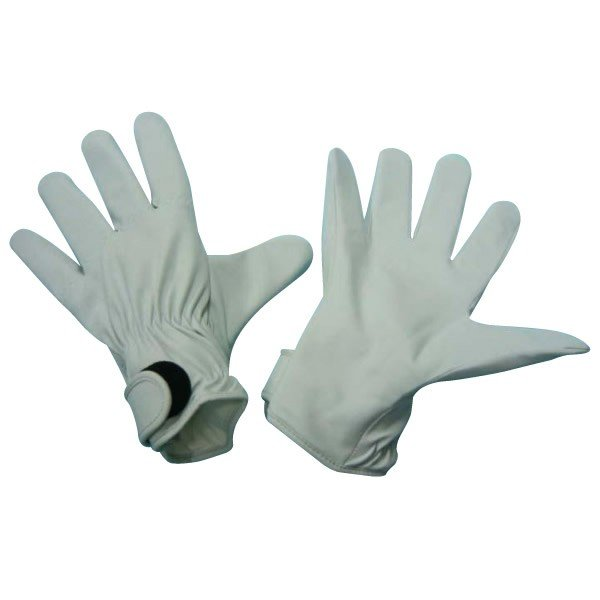 (同梱不可)ファルコン GABA 突刺防止手袋 SP5F