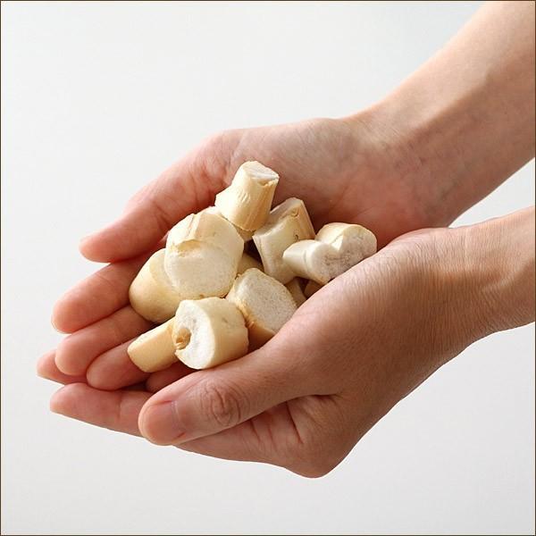 【業務用】兵庫県産小麦使用 野菜麸 れんこん【送料無料】|ofu-ya|02