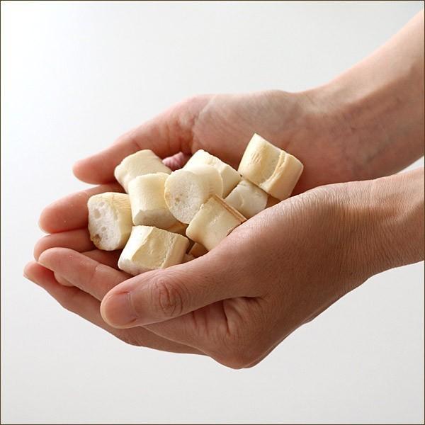 【業務用】兵庫県産小麦使用 野菜麸 ごぼう|ofu-ya|02