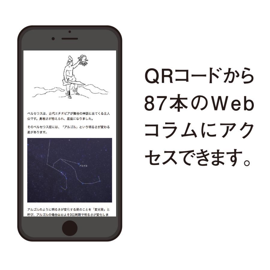 新日本カレンダー 2021年 宙(そら)の日めくりカレンダー 宙の日めくり NK8818|ogawahan|05